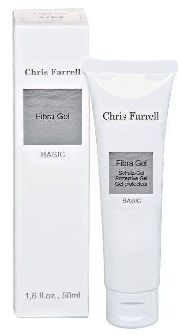 2012_FibraGel_50ml