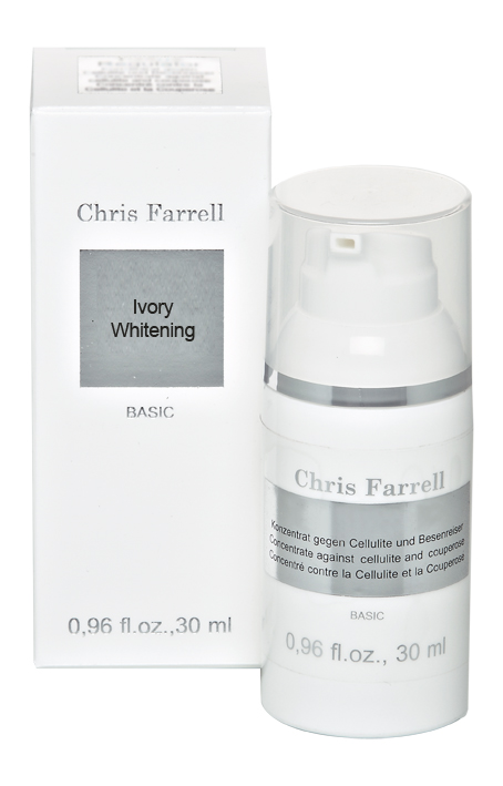 2031_IvoryWhitening_30ml