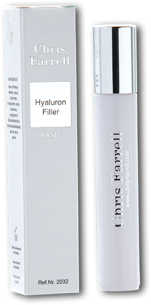 Hyaluron Filler 15ml
